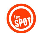 the_spot_logo